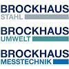 BROCKHAUS Group