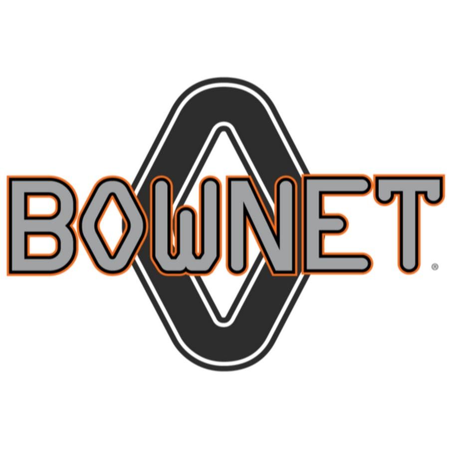 NorCal Bownet 18u - YouTube