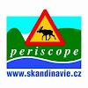 Ck Periscope