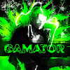 Gamator2