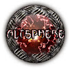 AltsphereProduction