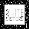 whitewhitesisters