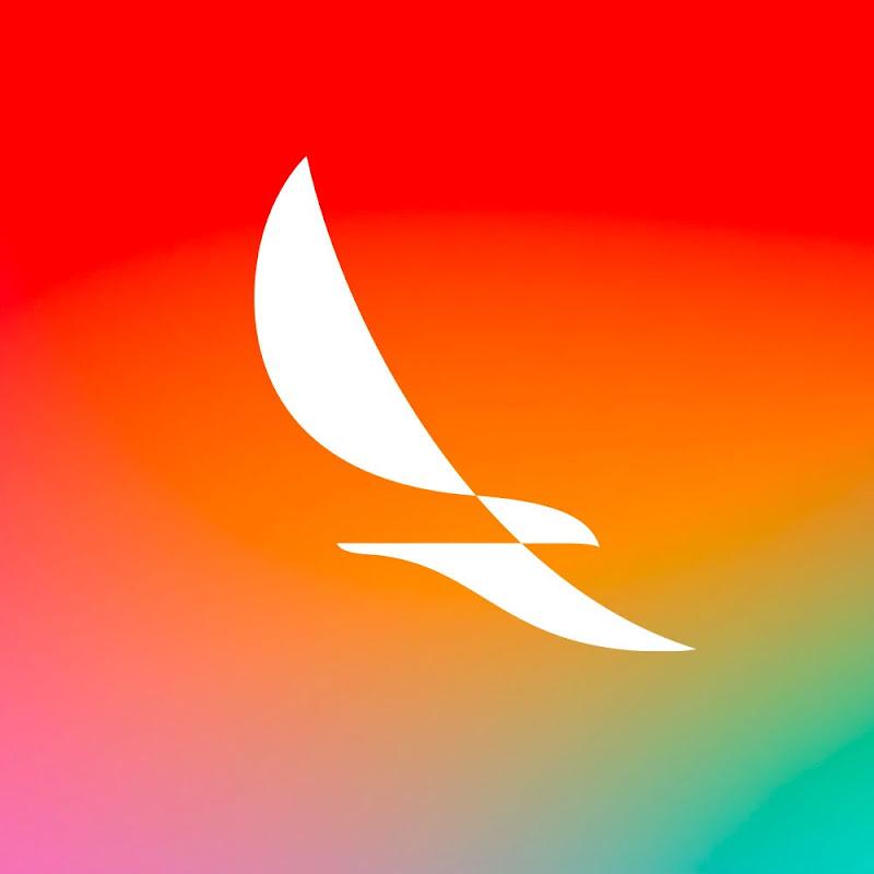 Aviancachannel YouTube channel image