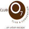 ClubO7