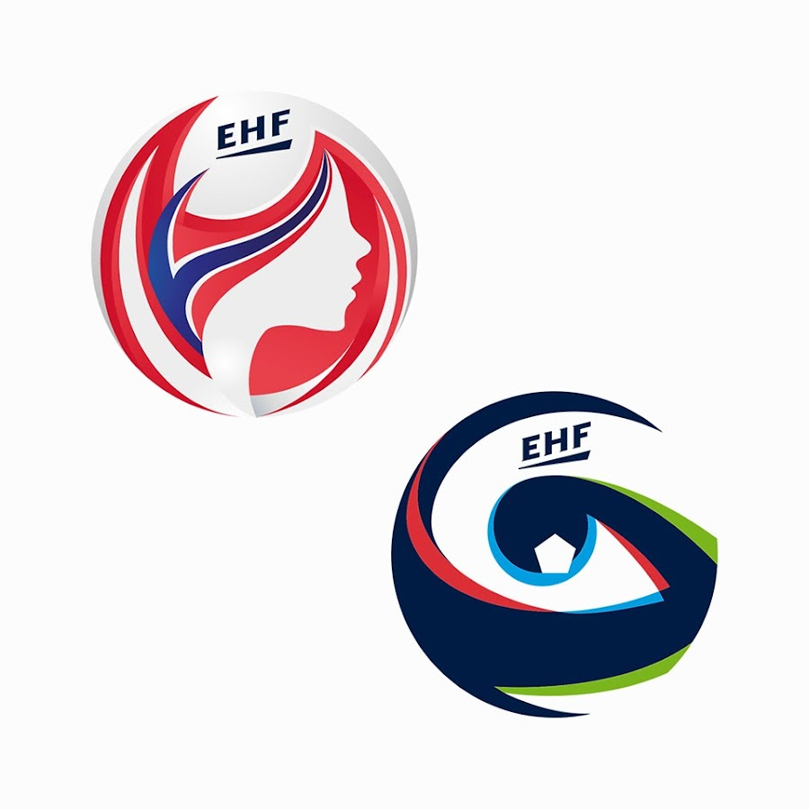 Official Ehf Euro Channel Youtube