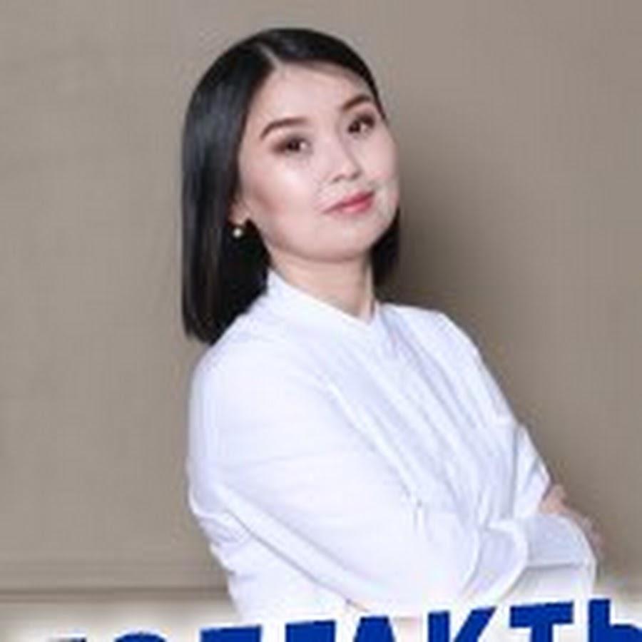 песня рисунки мать и дитя на руках отвечал телефонные звонки