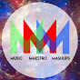 Канал Music Maestro Mashups