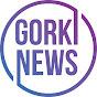 Gorki News