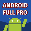 ANDROID FULL PRO