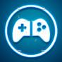 Gamer's Creed