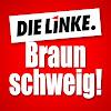 DIE LINKE. KV Braunschweig