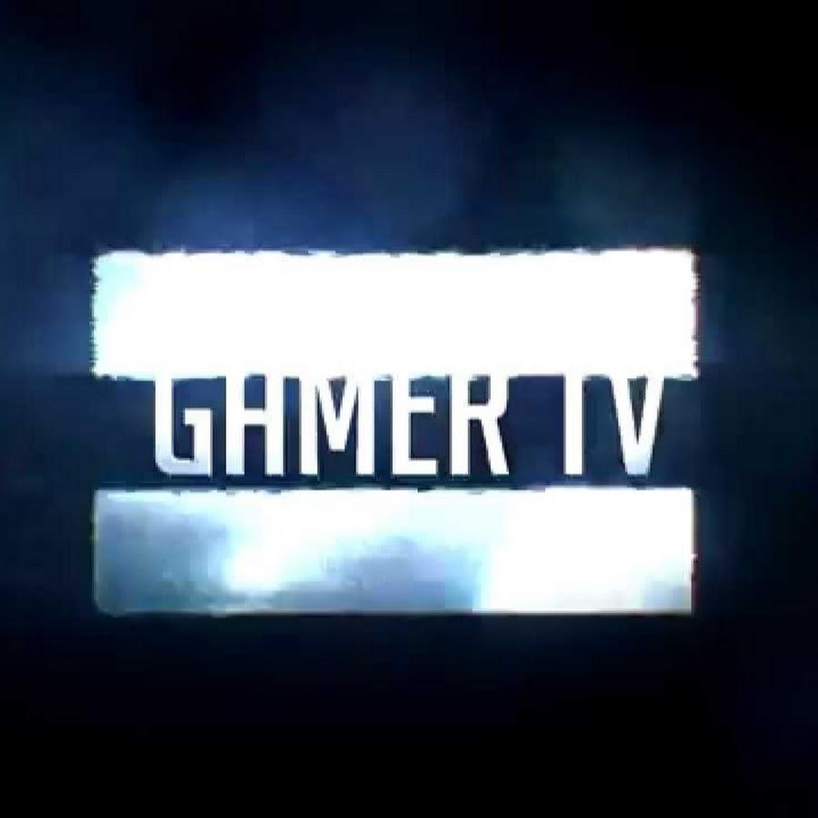 123Gamer TV - YouTube