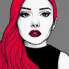 Emma Maree Art