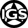 IGS Audio