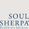 Soul Sherpa Patient Advocacy