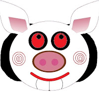 ThePigsaw