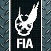 Stowarzyszenie FIA