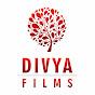 Divya Films