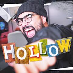 Hollow Net Worth