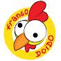 Frango Doido