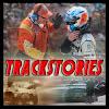 TrackStories