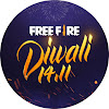 Free Fire India Official