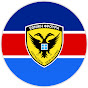 National Guard Cyprus