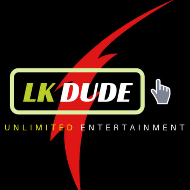 Lk Dude (lk-dude)