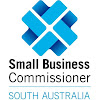South Australian Small Business Commissioner