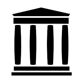 Internet Archive Universal Access to All Knowledge | archive.org