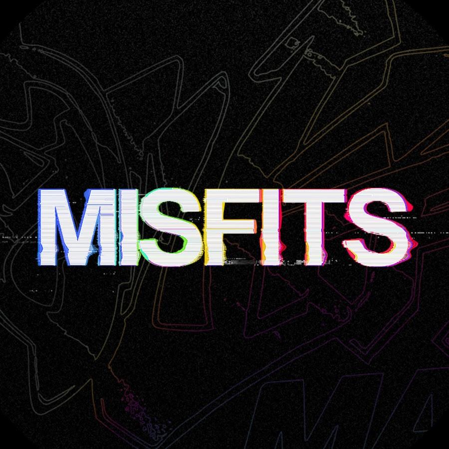 Misfits Youtube