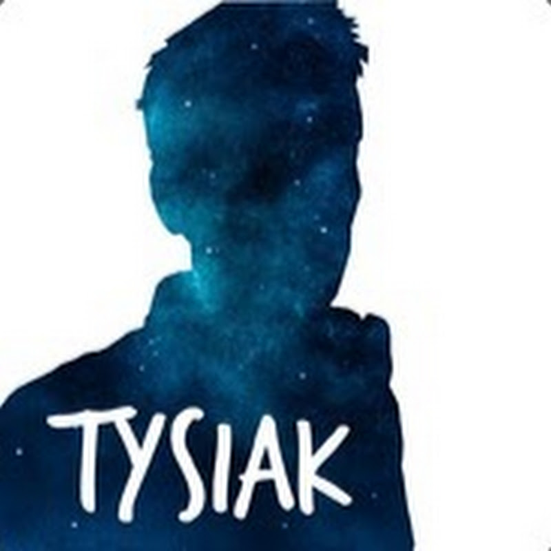 Tysiak