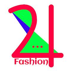 21 Fashion