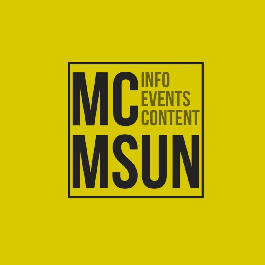 MC MSUN