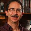 J. Michael Major