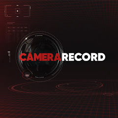 Quanto Ganha Câmera Record
