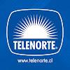 Telenorte Chile