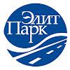 The company ElitPark