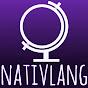NativLang