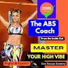 Monica Sancio Vegan Fit Motivation