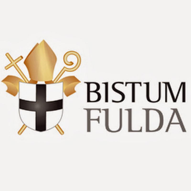 Bistum Fulda