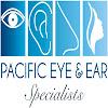 PacificSpecialists
