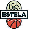 Baloncesto Estela Santander