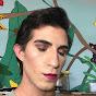 Chance Makeup (chance-makeup)