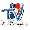 L'Hexagone TV