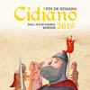 Findesemana Cidiano