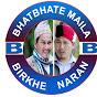 Bhatbhate & Birkhe