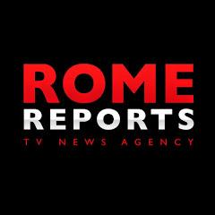 Cuanto Gana ROME REPORTS en Español