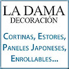 LA DAMA DECORACIÓN