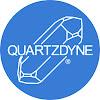 Quartzdyne, Inc